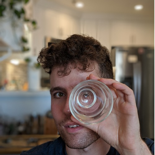 Alex Ishov's avatar