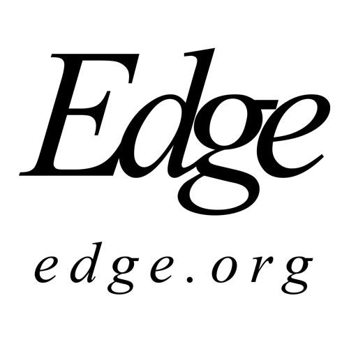 Edge Foundation Inc.'s avatar