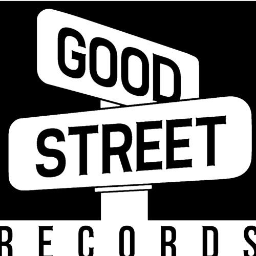 Good Street Records's avatar