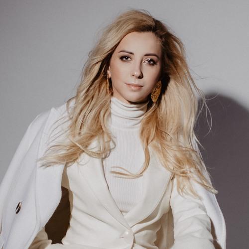 Tonya Matvienko's avatar