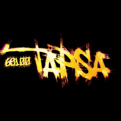 TAPSA 69100