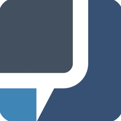 DHS Press's avatar