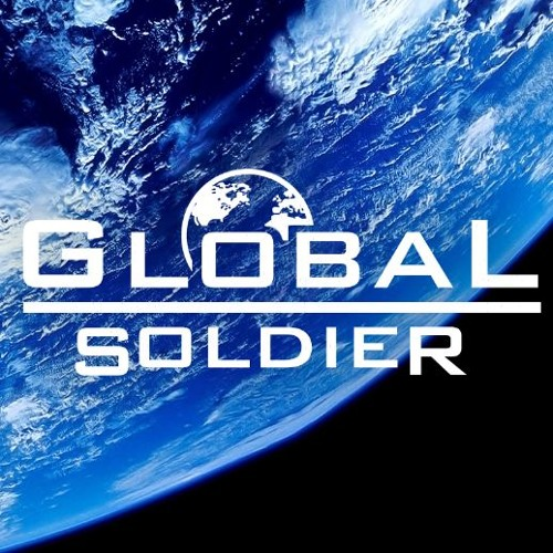 Global Soldier's avatar