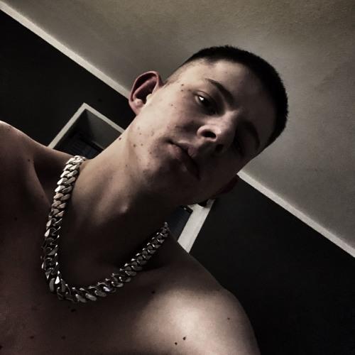 Y o S h ii zZ's avatar