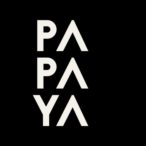 Papaya's avatar