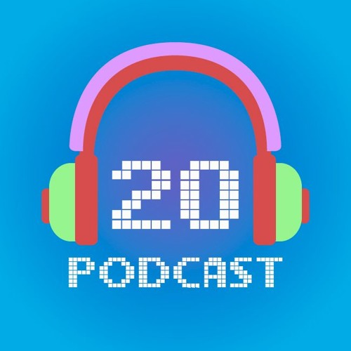 20Podcast's avatar
