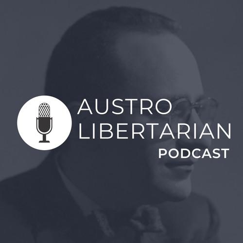 Austro Libertarian's avatar