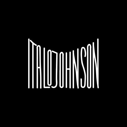 ItaloJohnson's avatar