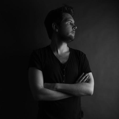Sonny Zamolo 🦁's avatar
