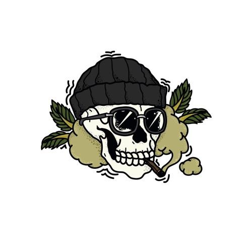GULLEY's avatar