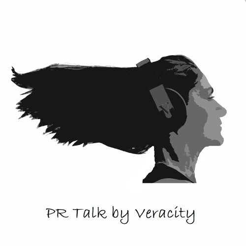 PR Talk's avatar