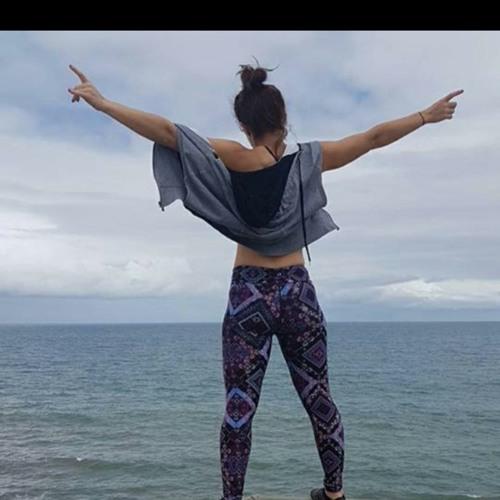 Kaylah Richards's avatar