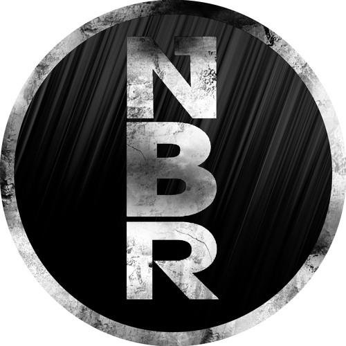Nurtured Beatz Recordings's avatar