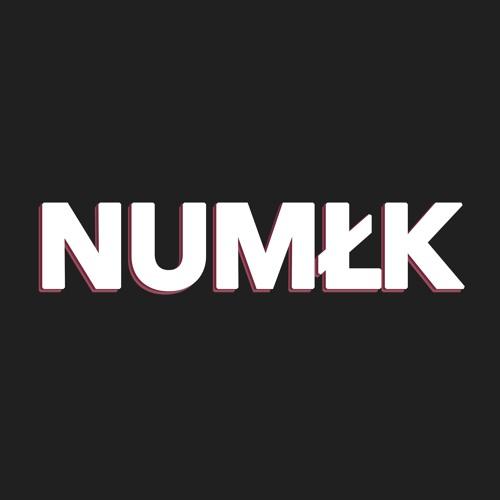NUMŁK's avatar