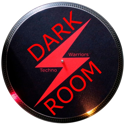 Music for Darkroom's avatar