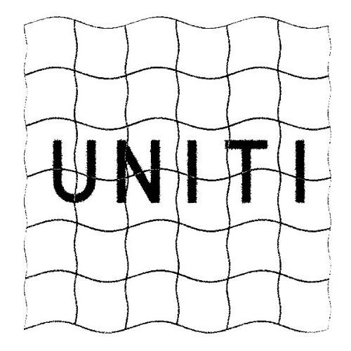 UNITI 🌐's avatar
