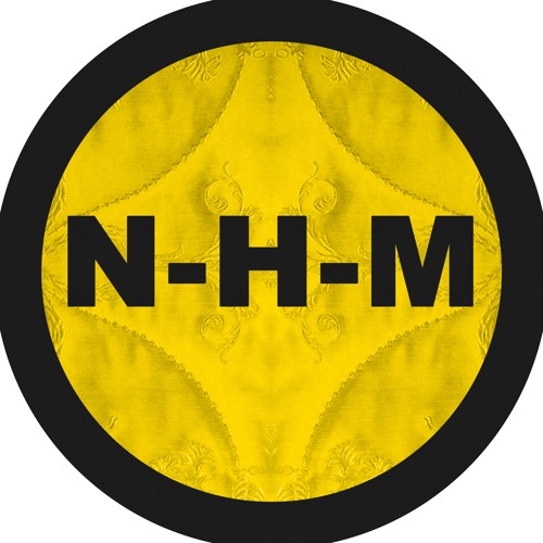 No Hype Mafia's avatar