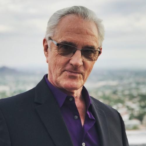 Mark Maurer - MaurerMedia's avatar