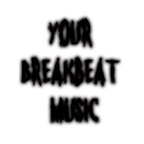 Your Breakbeat Music's avatar