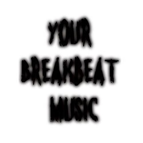 Your Breakbeat Music [Rockin' Mice]'s avatar