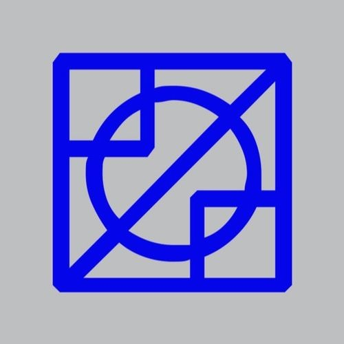 Cymatique Records's avatar