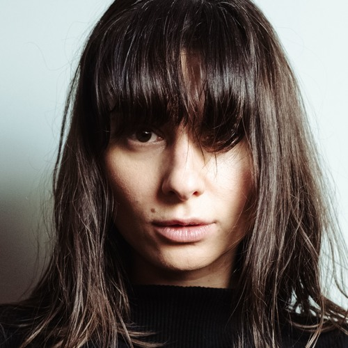Olga Korol's avatar