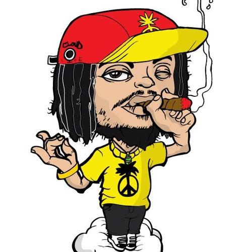 Big Chad Famous's avatar
