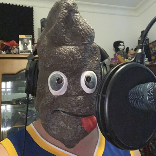 Dirty Hanks Monoball Podcast's avatar