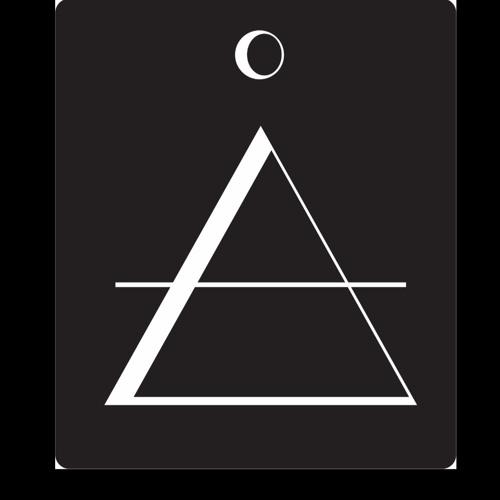 ALIA's avatar