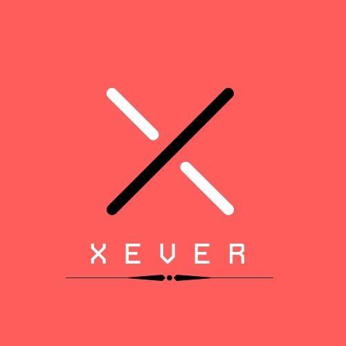 XEVERmusic's avatar