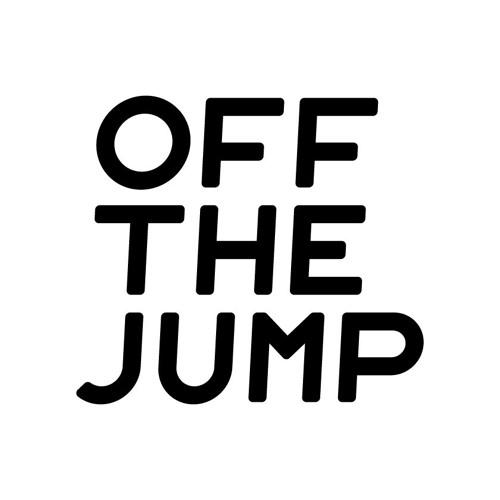 Off The Jump's avatar