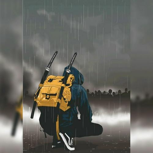XenonPhantom's avatar