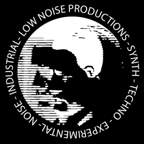 Low Noise Productions's avatar