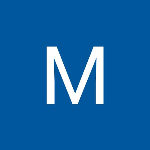 Максим Мажор's avatar