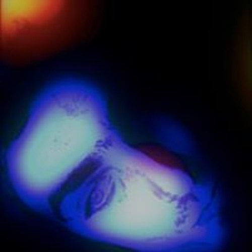 Fabio Blu's avatar