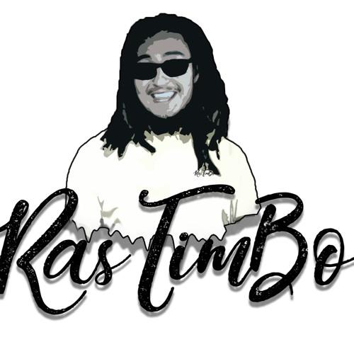 RasTimBo's avatar