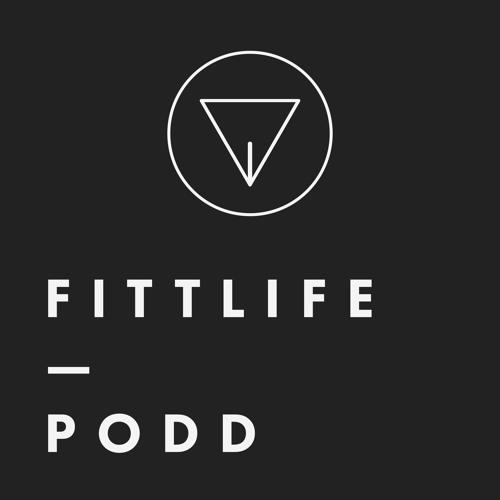 FITTLIFE - Underliv & hälsa's avatar