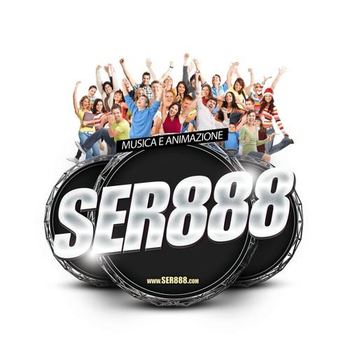 SER888 музыканты в италии на праздник's avatar