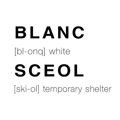Blanc Sceol's avatar