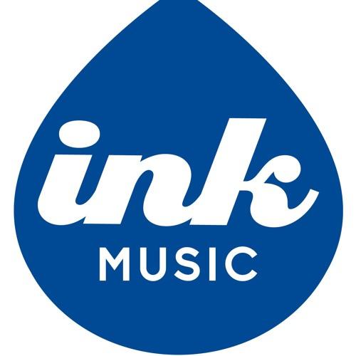 inkmusic's avatar