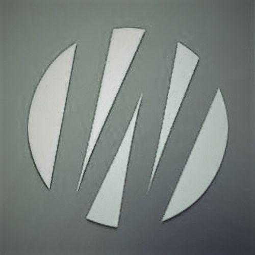 WAVPLEX's avatar