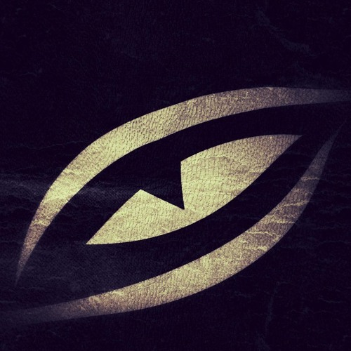 Alias Eye's avatar