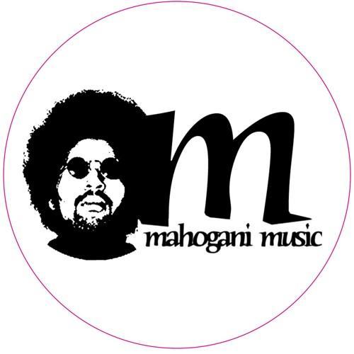 MAHOGANIMUSIC's avatar