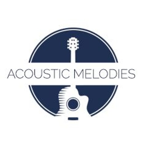 Acoustic melodies - Canon in D