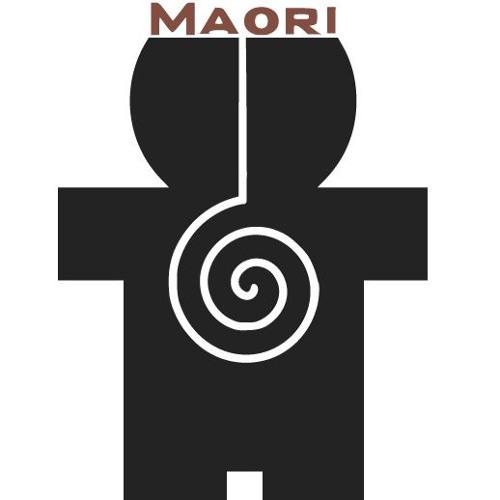 MAORi MUSIC's avatar