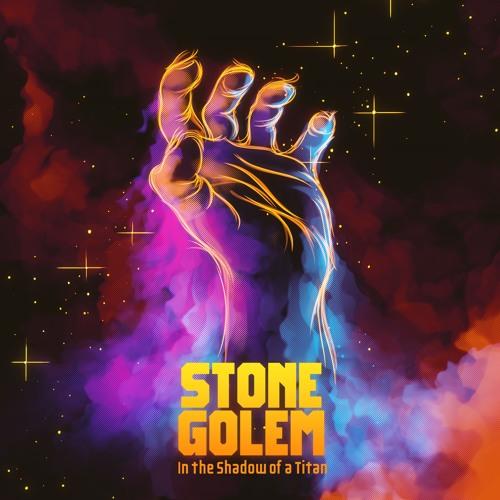 Stone Golem's avatar