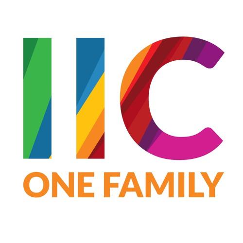 IIC's avatar
