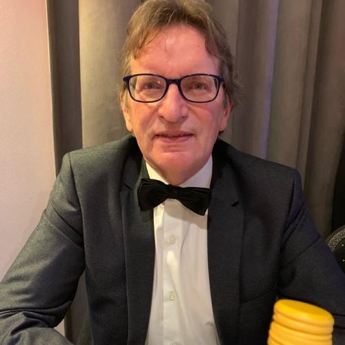 Jean-Louis Dourcy's avatar