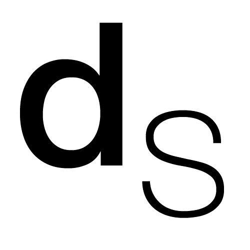 Decent SAMPLES's avatar