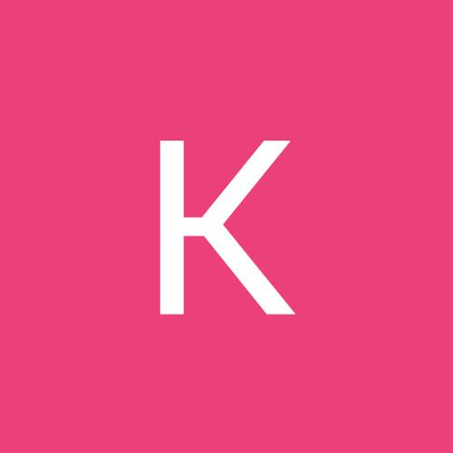 Karma Yoezer's avatar